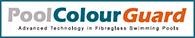 Fade Free Pool ColourGuard for your Fibreglass Swimming Pool