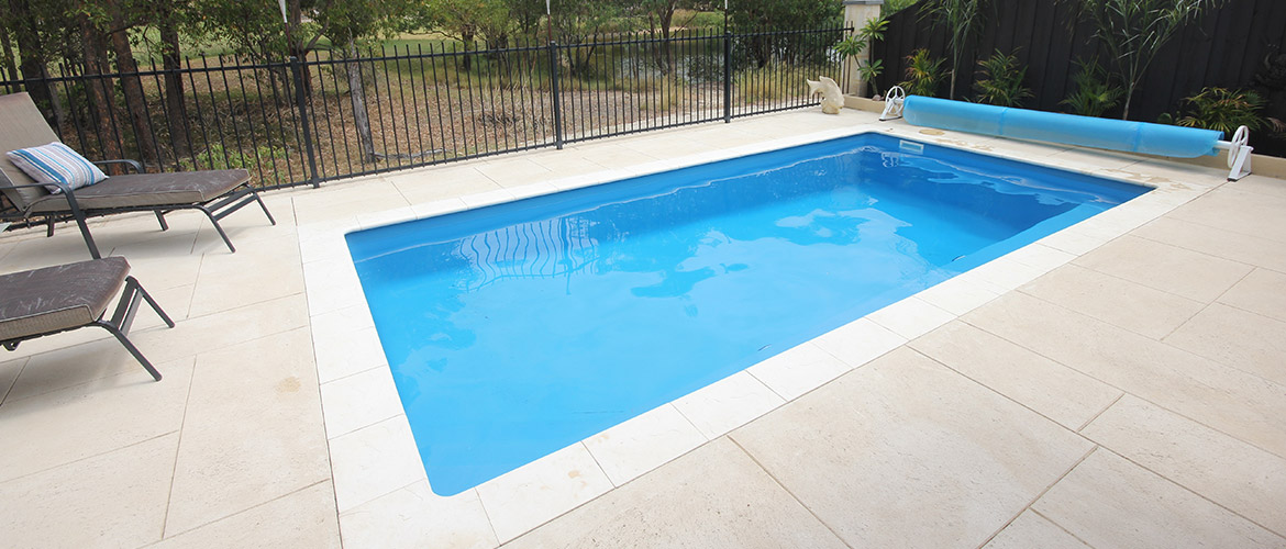 Empire swimming pools 6m x 3m sapphire pools How do i finance a swimming pool