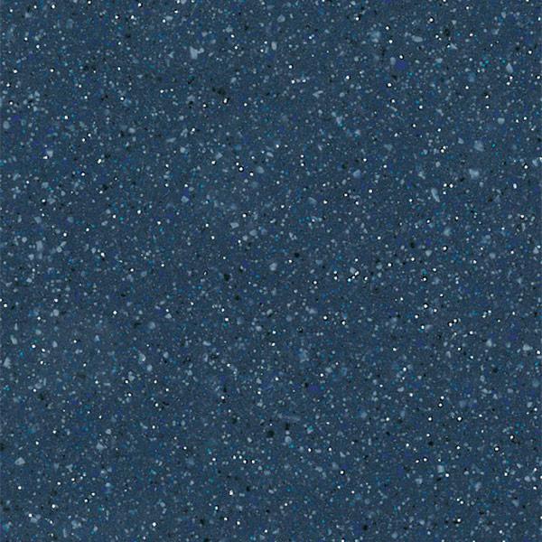 Pool ColourGuard Swimming Pool Colour - Starlight Series - Cosmic Blue
