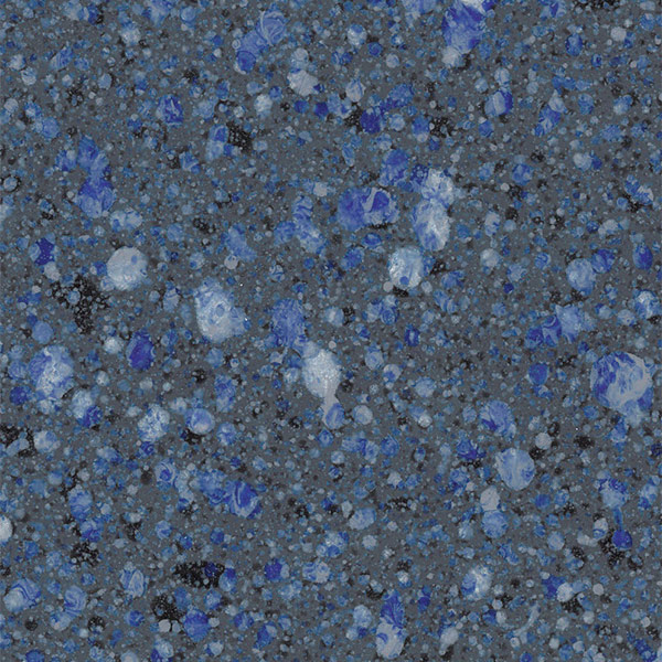 Pool ColourGuard Swimming Pool Colour - Marble Series - Volcanic Ash