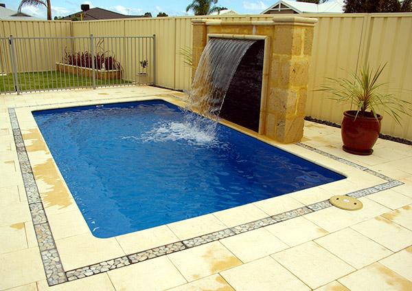 inground pools perth reviews