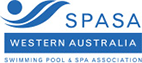 Swimming Pool & Spa Association (SPASA) State & National Awards of Excellence