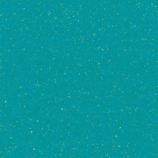 Hydrawall Colour Range Sapphire Pools