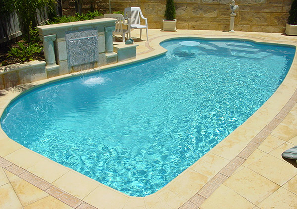 quality swimming pool perth reviews