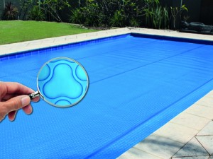 Facts on Pool Covers