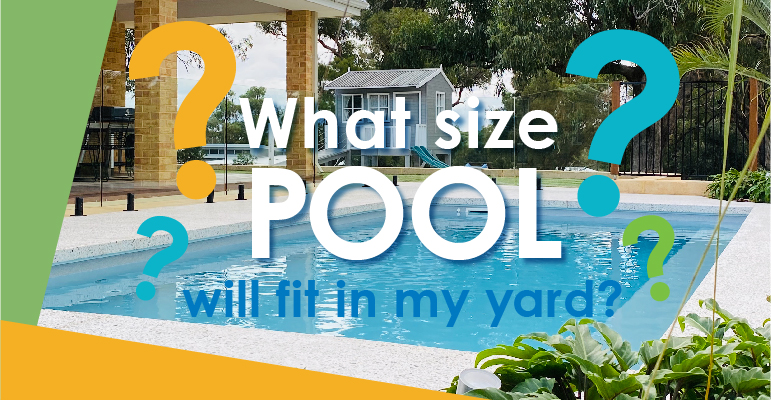 Sapphire-pools-What Size Pool