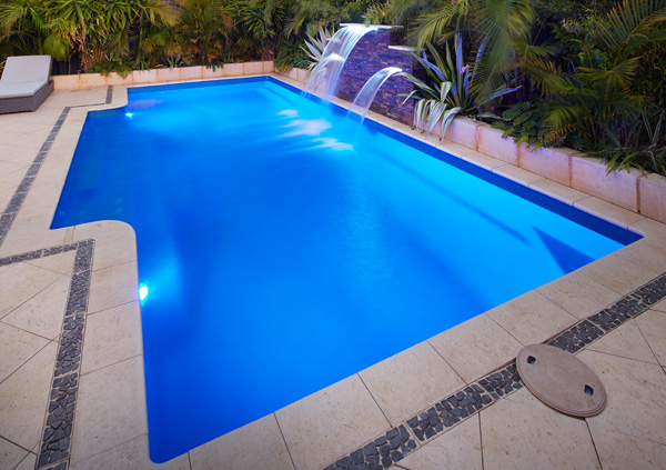 inground pools perth reviews