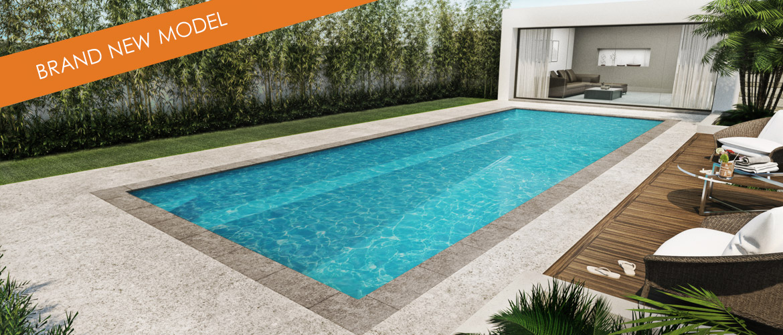 Kensington Sapphire Pools